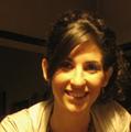 Freelancer Ana V. G.