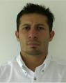 Freelancer Rafael A. Q. L. C.