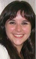 Freelancer Katherine N.