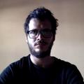 Freelancer Ezequiel d. F.