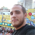 Freelancer Santiago S.