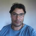 Freelancer Daniel A. V.