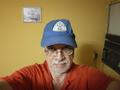 Freelancer cristobal q.