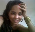 Freelancer Viviana d. M.