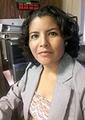 Freelancer Julissa A. A. S.