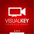 Freelancer Visualkey p.