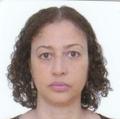 Freelancer Valéria S.