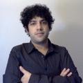Freelancer Nicolás E.