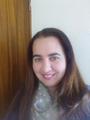 Freelancer Maria A. J.