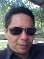 Freelancer Manuel d. J. j.