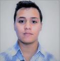 Freelancer Juan J. G. T.