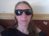 Freelancer Lelia M.