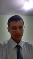 Freelancer Vinicius L. M.