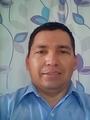 Freelancer José M. P. g.