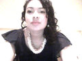 Freelancer Montse.