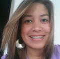 Freelancer Silvana A. M.