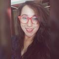 Freelancer Mariela S. R.