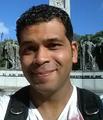 Freelancer Marcos L. d. O.