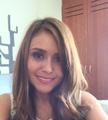 Freelancer Estefania B. G.