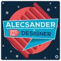 Freelancer Alecsander D.