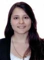 Freelancer Mariana C. G. S.