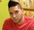 Freelancer Joham P.