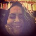Freelancer Luisana V.