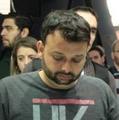 Freelancer Fabricio s. g.