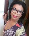 Freelancer Iris G.