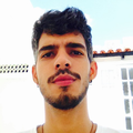 Freelancer Filipe L.