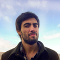 Freelancer Eduardo V.