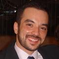 Freelancer Marcos K. M.