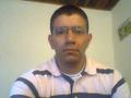 Freelancer Jerson P. G.