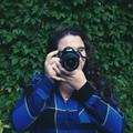 Freelancer Leticia d. M. N.