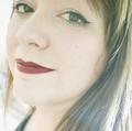 Freelancer Cristina B. P.