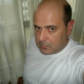 Freelancer Nuno L. R.