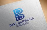 Freelancer Davi B.