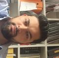 Freelancer Carlos G. J.
