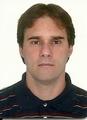 Freelancer Claudio C. S. d. S.