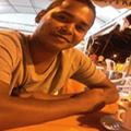 Freelancer Alisson S.