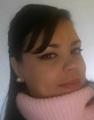 Freelancer Dania