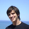 Freelancer Avelino S.