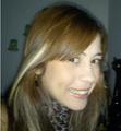 Freelancer Yuribel Y.