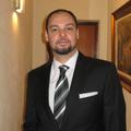 Freelancer Leonardo E. O.