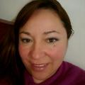 Freelancer Eva M.