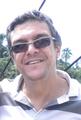 Freelancer Joaquim G. d. S.