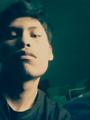 Freelancer Juan V. U.
