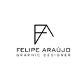 Freelancer Felipe A. G. D.