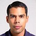 Freelancer Cristian D. M.