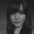 Freelancer Tathia C.